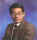 Dr_Albert_Chiang_edited-1.jpg